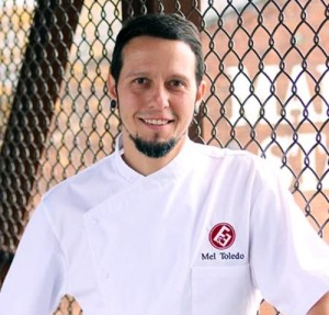 chef_mel (1)