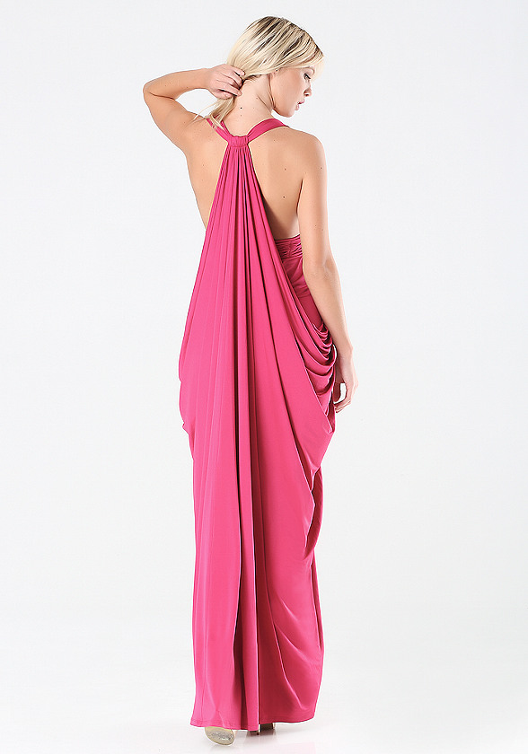 t-back-draped-jersey-gown_ImageDetail_2