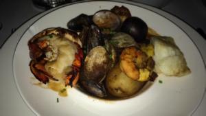 Denver Best Resturant 1515 Resturant