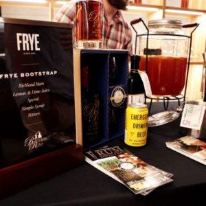 Jamie King Creative, Atlanta Food Blogger