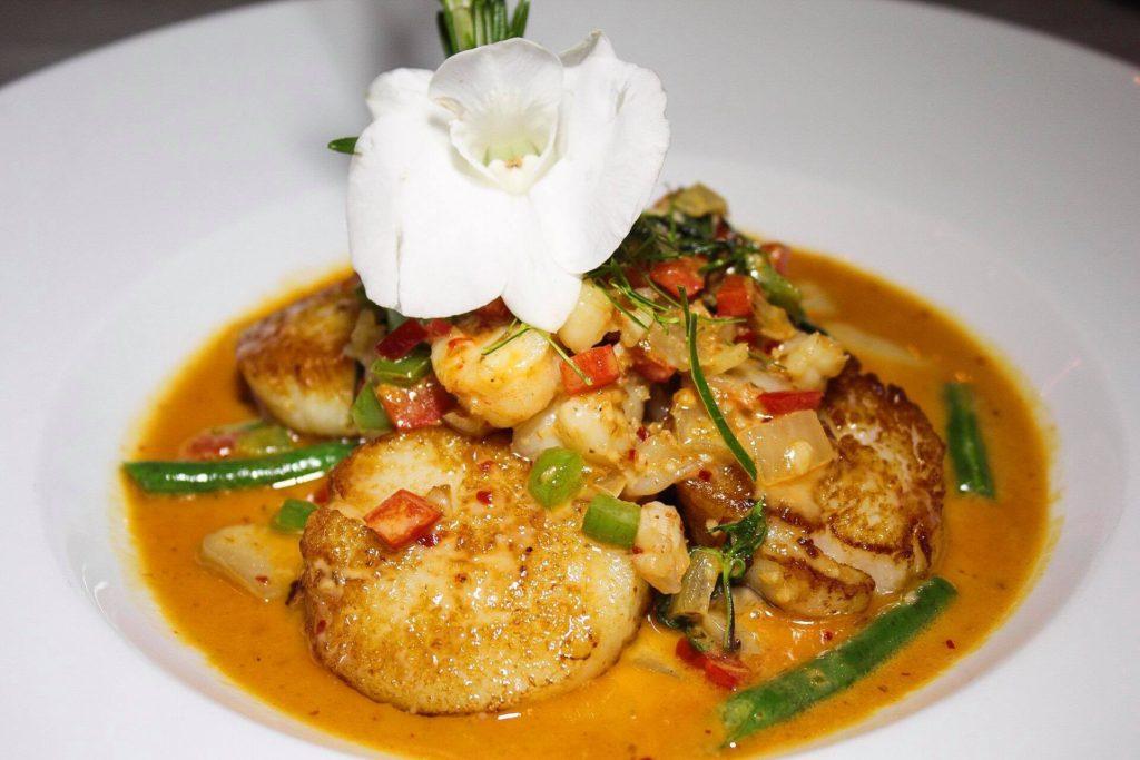 Thai Food Kennesaw