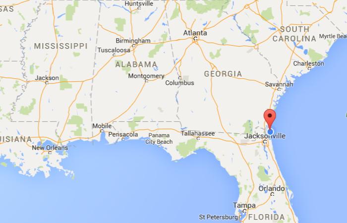 Five Reasons to Visit Amelia Island, Florida