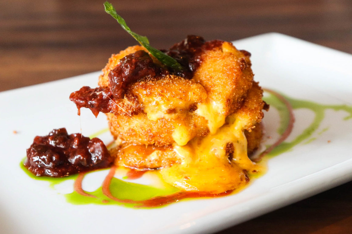 I Don T Always Have Time To Visit Some Of My Favorite Places In Alpharetta So Am Hy When Great Restaurants Open Near Home