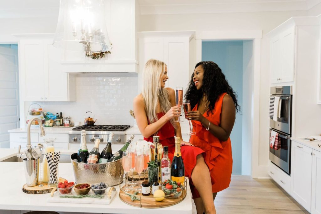 Shop-dress-up-eating-with-erica-local-vine-best-food-blogger-fashion-blogger-holiday-parties-blogger-atlanta-what-to-wear-gilty-as-chgd-GILTY-as-charged-harrison-white-Harrison-sapp-Atlanta-bloggers-style-bloggers-Viva-Lux-Photography-ALEXANDRIA-MURRAY-Erica-key-eating-with-erica-food-blogger-Recipe-blogger-southern-blogger-atlanta-fashion-blogger-southern-living-fashion-bomb-daily