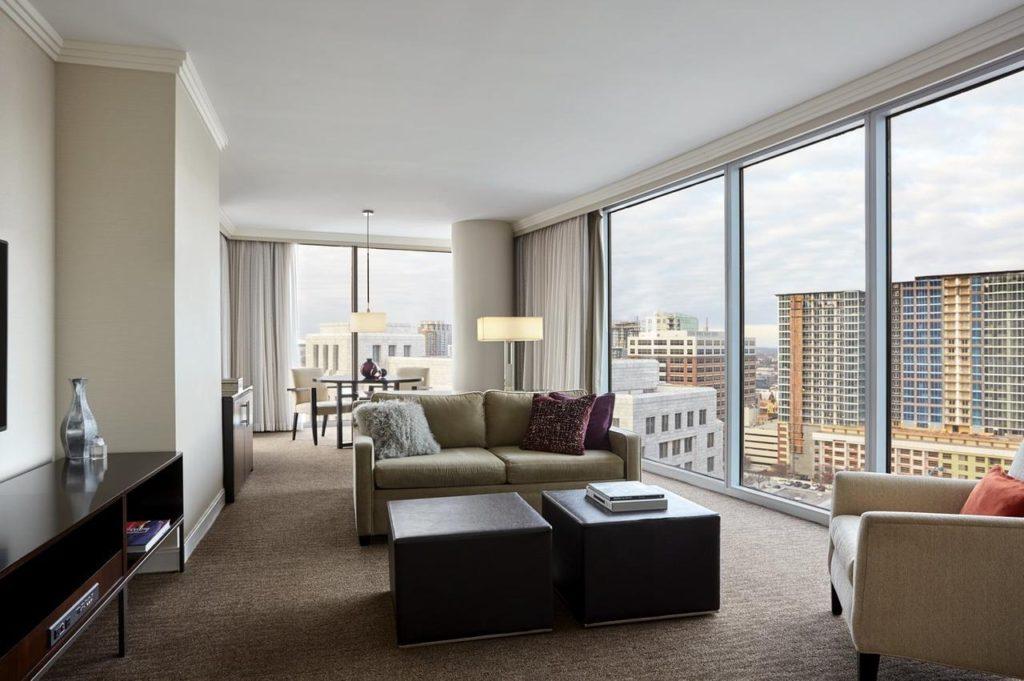 atlanta-hotels-atlanta-hotels-downtown-atlanta-hotels-buckhead-atlanta-hotels-near-airport-atlanta-hotels-midtown cheap-hotels-in-atlanta-ga-romantic-hotels-in-atlanta-hotels-in-atlanta-ga-near-airport-best-hotels-in-atlanta-eating-with-erica-atlanta-blogger Atlanta-best-hotels-moxy-atlanta-moxy-hotel-marriott-hotel-atlanta-best-deals-erica-key-atlanta-best blogger