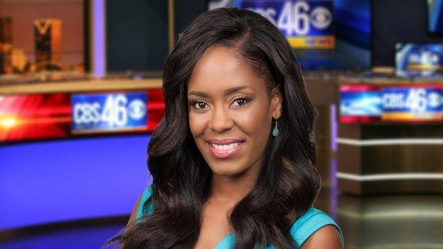 julie-smith-cbs46-julie-smith-cbs46-news-atlanta-Eating-with-Erica-Food-blogger-empowering-with-erica-Erica-key-Julie-Smith-CBS46-Atlanta-news-reporter-atlanta-eats-mara-davis