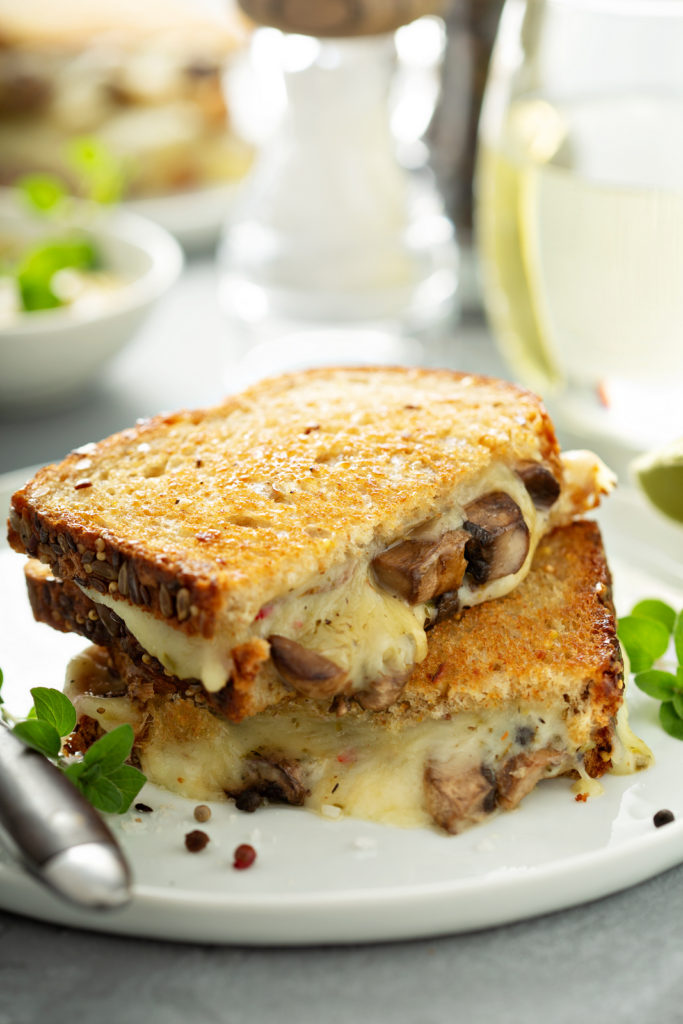 the-griiled-cheese-Best-Ever-Grilled-Cheese-Recipe-Ultimate-Gourmet-Grilled-Cheese-Cheese-sandwich-Atlanta-Zagat-Eater-Atlanta-GA-blogger-southern-blogger-Atlanta-style-blogger-Atlanta-best-grilled-cheese-recipe-ever-gourmet-grilled-cheese-recipes-grilled-cheese-with-mayo-cold-cheese-sandwich grilled-cheese-sandwich-creative-grilled-cheese-recipes-gourmet-toasted-sandwich-recipes