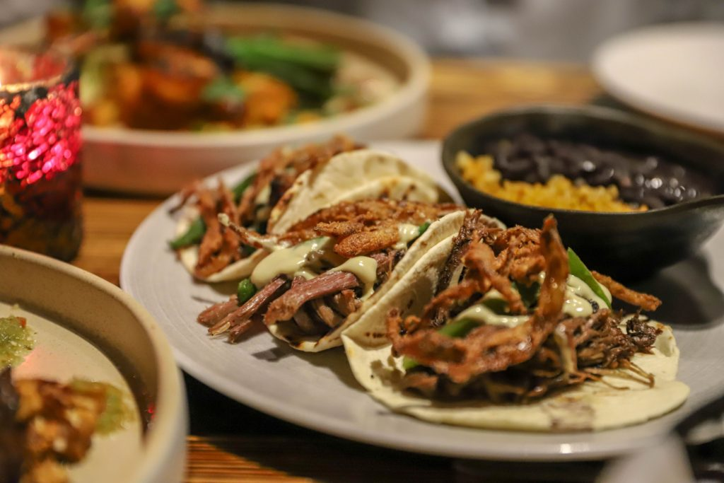 Where-to-Eat-Tacos-in-Atlanta-Best-Tacos-In-Atlanta-Atlanta-Taco-Tuesday-atlanta-taco-lenox-taco-restaurant-atlanta-chico-and-padres real-tacos-cheap-tacos-atlanta-best-tacos-in-atlanta-2018-taco-tuesday-atlanta-el-rey-del-taco-atlanta-tacos-eating-with-erica-atlanta-best-tacos-food-blogger-eating-with-erica-foodie-erica-key