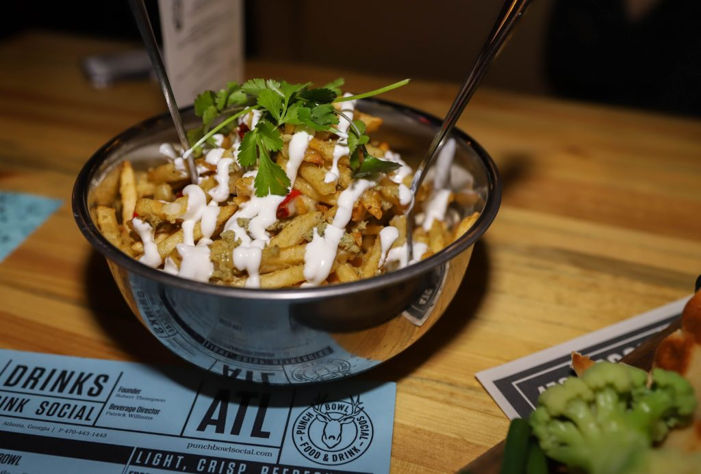 Punch-Bowl-Social-Atlanta-punch-bowl-social-atlanta-parking-punch-bowl-social-locations-punch-bowl-social-atlanta-menu-punch-bowl-social-menu-punch-bowl-social-atlanta-bowling-prices-punch-bowl-social-atlanta-atlanta-ga-30339-foodie-atlanta-blogger-erica-key-punch-bowl-social-chicago-The-Battery-Atlanta-Hugh-Acheson-eating-with-erica-food-blogger