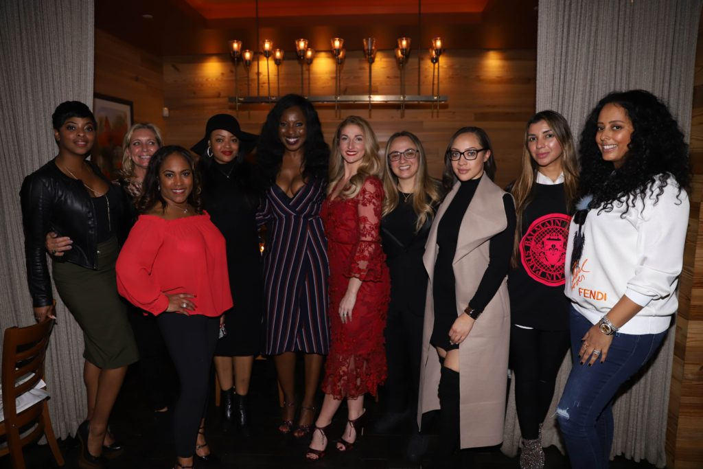 Atlanta-dinner-party-atlanta-dinner-atlanta-eats-tv-Tailor-Made-Looks-Institute-of-Plastic-Surgery&-MedSpa-Erica-Key-Ten-of-Us-Dinner-Series-Taverna-Atlanta-Buckhead-Ketel-One-Botanicals-eating-with-erica-food-blogger-saltwood-loews-hotel-atlanta-where-to stay-in-atlanta-eating-with-erica-travel-blogger-atlanta-food-blogger-eating-with-erica-foodie-Loews-Atlanta-Hotel-luxury-hotel-Atlanta-Georgia-Erica-Key-Atlanta-hotels-Exhale-Spa-Midtown-GA-Where-to-stay-in-atlanta-ga-Eating-With-Erica-Staycation-Atlanta-GA-Loews-Atlanta-Hotel-Saltwood-Charcuterie-Bar-Loews-Hotel-loews-hotels-Loews-Atlanta-Hotel-luxury-hotel-erica-key-foodie-atlanta-food-blogger-Erica-Key-Ten-of-Us-Dinner-Series-Taverna-Atlanta-Buckhead-Ketel-One-Botanicals-Tailor-made-Medical Spa-Tailor-Made-Looks-Tailor-Made Looks-Institute-of-Plastic-Surgery-&-MedSpa