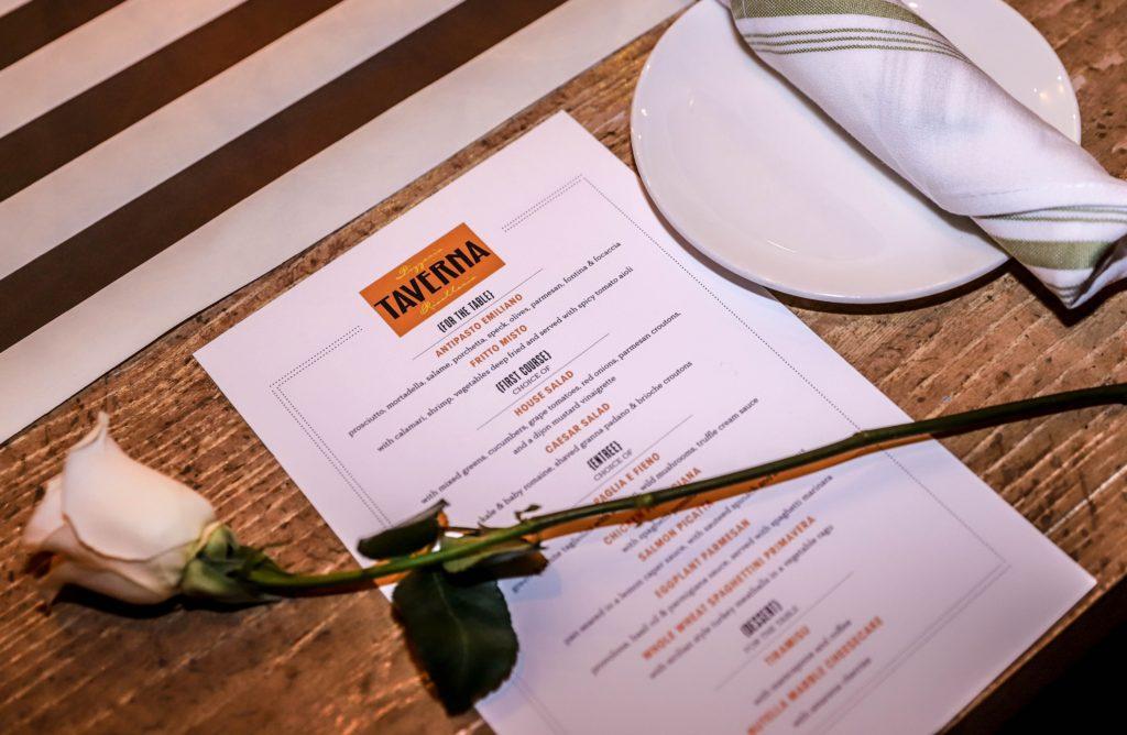 Atlanta-dinner-party-atlanta-dinner-atlanta-eats-tv-Tailor-Made-Looks-Institute-of-Plastic-Surgery&-MedSpa-Erica-Key-Ten-of-Us-Dinner-Series-Taverna-Atlanta-Buckhead-Ketel-One-Botanicals-eating-with-erica-food-blogger-saltwood-loews-hotel-atlanta-where-to stay-in-atlanta-eating-with-erica-travel-blogger-atlanta-food-blogger-eating-with-erica-foodie-Loews-Atlanta-Hotel-luxury-hotel-Atlanta-Georgia-Erica-Key-Atlanta-hotels-Exhale-Spa-Midtown-GA-Where-to-stay-in-atlanta-ga-Eating-With-Erica-Staycation-Atlanta-GA-Loews-Atlanta-Hotel-Saltwood-Charcuterie-Bar-Loews-Hotel-loews-hotels-Loews-Atlanta-Hotel-luxury-hotel-erica-key-foodie-atlanta-food-blogger-Erica-Key-Ten-of-Us-Dinner-Series-Taverna-Atlanta-Buckhead-Ketel-One-Botanicals-Tailor-made-Medical Spa-Tailor-Made-Looks-Tailor-Made Looks-Institute-of-Plastic-Surgery-&-MedSpa