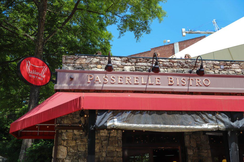 Greenville-south-carolina-living-in-Greenville-South-Carolina-lunch-in-greenville-sc-dining-in-greenville-sc-yeah-that-greenvile-eating-with-erica-food-blogger-greenville-sc-euphoria-visit-greenville-sc-passerelle-bistro-reynolds-rogers-atlanta-blogger-foodie-erica-key-eating-with-erica-home-foodie-South-Carolina Tourism-Passerelle-Bistro-reservations-in-Greenville-SC