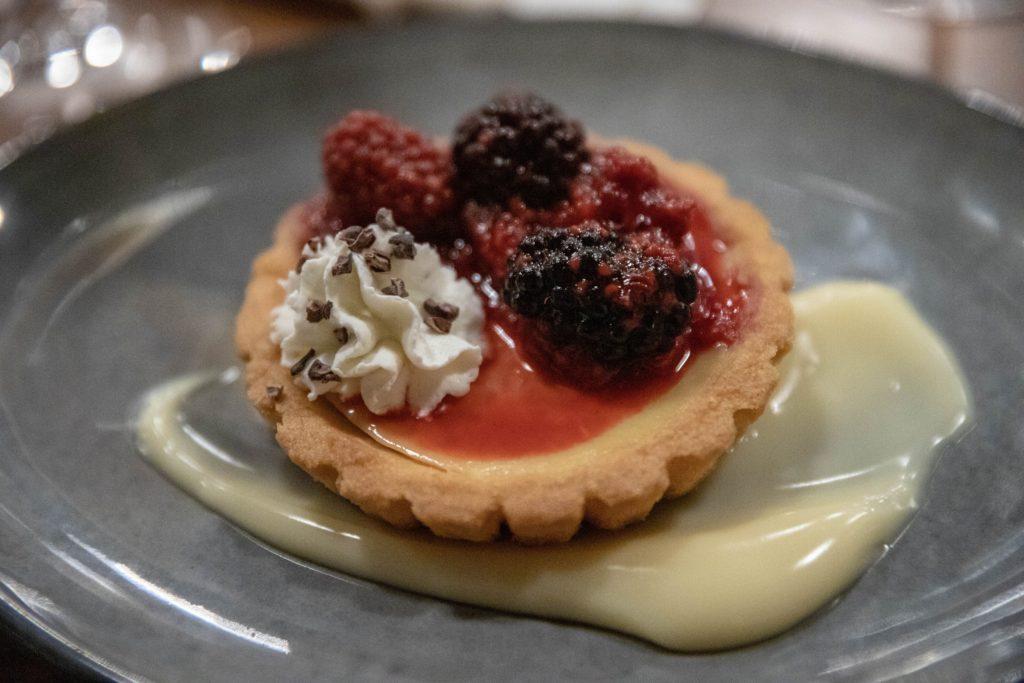 chateau-elan-Eating-With-Erica-Wine-and-cheese-pairing-Atlanta-food-blogger-Entertaining-tips-wood-kith-jarlsberg-cheese-trader-joes-chateau-elan-wine-norway-jarlsberg-chateau-elan-duncan-creek-chateau-elan-packages-chateau-elan-restaurants-chateau-elan-spa-chateau-elan-girlfriend-getaway-chateau-elan-wine-tasting-chateau-elan-golf-chateau-elan-estates Chateau-elan-wedding-Chateau-Elan-Winery-&-Resort-eating-with-erica-wedding-eating-with-erica-erica-key-braselton-ga-atlanta-dinner-parties