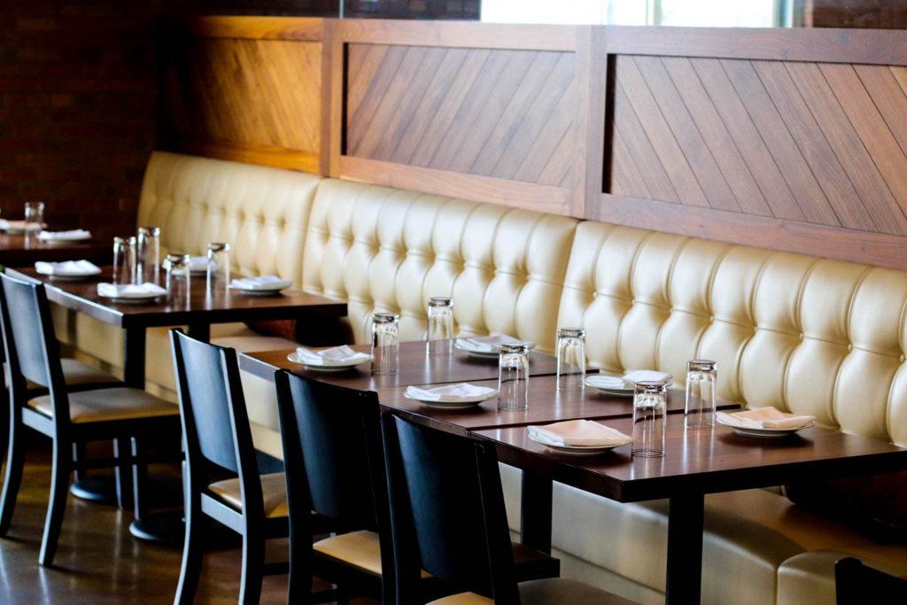 The-Alden-Restaurant-by-Jared-A-Hucks-Atlanta-Georgia-Dinner-Menu-The-Alden-Restaurant-by-Jared-A- Hucks-the-alden-chamblee-menu the-alden-menu-the-alden-reviews-the alden brunch-the-alden-chef's-table-the-alden-restaurant-chamblee-eating-with-erica-foodie-atlanta-food-blogger-the-alden-yelp-the-alden-restaurant-atlanta