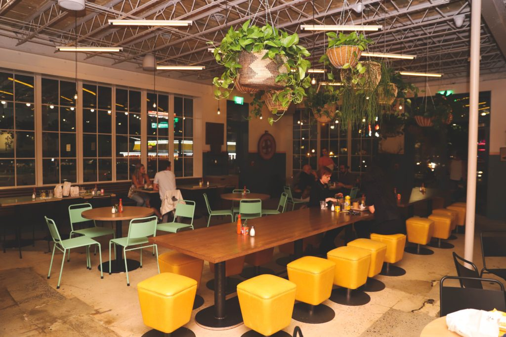 Ford-Fry-Superica-King-+-Duke-BeetleCat-Marcel-Home-for-Dinner- Ford-Fry-chef-and-mega-restaurateur-Ford-Fry-will-make-his-Nashville-debut-eating-with-erica-erica-key-food-blogger-atlanta-blogger-foodie-atlanta-food-blogger-eating-with-erica-blogger-little-rey