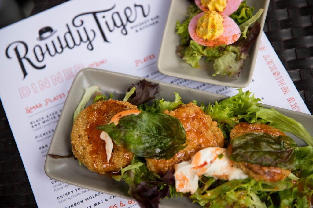 "rowdy-tiger-atlanta-Rowdy-Tiger-Whiskey-Bar &-Kitchen-Rowdy-Tiger-Replaces-Community-Smith-in-Midtown-Executive-chef-Christina-Chris-Wai's-eatingwitherica-food-blogger-foodie-atlanta-dining- Atlanta-resturants-atlanta-date-night-atlanta-chef-food-blogger-foodie-erica-key-atlanta-foodie-atlanta-eats-Rowdy-Tiger-Whiskey-Bar-&-Kitchen-Rowdy-Tiger-Whiskey-Bar-&-Kitchen-Midtown-Atlanta Restaurant-Executive-Chef-Christina-Chris-Wai-@foodmywai-Executive-Chef-Christina-""Chris""-Wai-@foodmywai"
