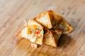 Tillamook Presents: A Celebration of Pimento Cheese