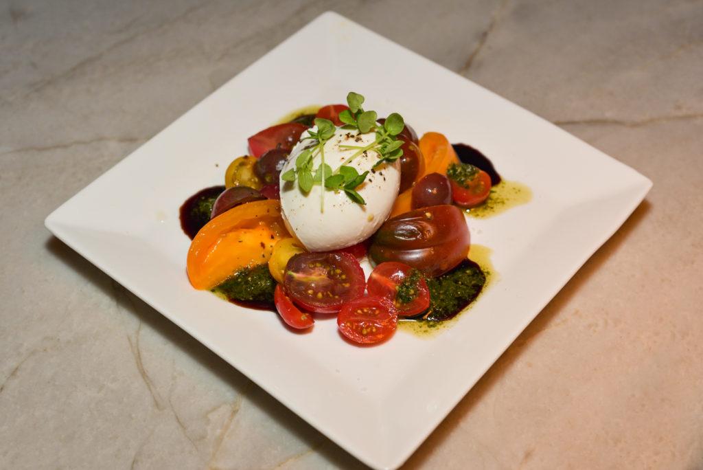 atlanta-steakhouse-eating-with-erica-del-frisco's-Double-Eagle-Steakhouse-Dunwoody-GA-del-frisco's-double-eagle-steakhouse-atlanta del-friscos-grille-del-frisco's-locations-del-friscos-atlanta-del-friscos-atlanta-perimeter-erica-key-ten-us-dinner-series-atlanta-dinner-party-foodie-Atlanta-Lifestyle-blogger-dinner-parties-entertaining-expert-foodie-atlanta-cbs46-atlanta-steakhouse