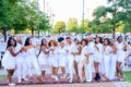 Five Ways to Host the Perfect Diner en Blanc