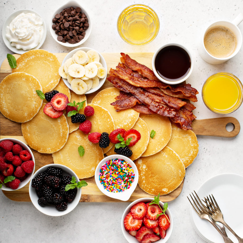 Atlanta-recipe-blogger-Erica-key-food-blogger-atlanta-fashion-blogger-atlanta-style-blogger-Frittata-How-To-Make-A-Frittata-summer-breakfast-eating-with-erica-atlanta-blogger-food-blogger- Veselovaphoto-frittata-recipes-frittata-recipes-breakfast-Goat-cheese-asparagus-mushroom-veselovaphoto-entertaining-Breakfast-board-pancakes-brunch-board-eating-with-erica-eatin-with-erica-foodie-pancake-recipe-eating-with-erica-candles