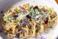 Brunch In Alpharetta, GA: Lapeer Seafood Market