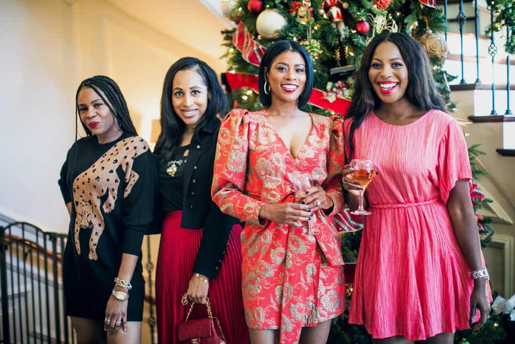 Holiday-Party-Holiday-Entertaining-Eating-with-erica-Sarah-gosnell-atlanta-womens-brunch-networking-atlanta-atlanta-food-blogger-foodie-Erica-key-Atlanta-bloggers-southern-bloggers-going-gosnell-foodie-travel-blogger-atlanta-social-club-dogwood-catering-catering-atlanta-Catering-Marietta-will-dogwood-catering-holiday-atlanta