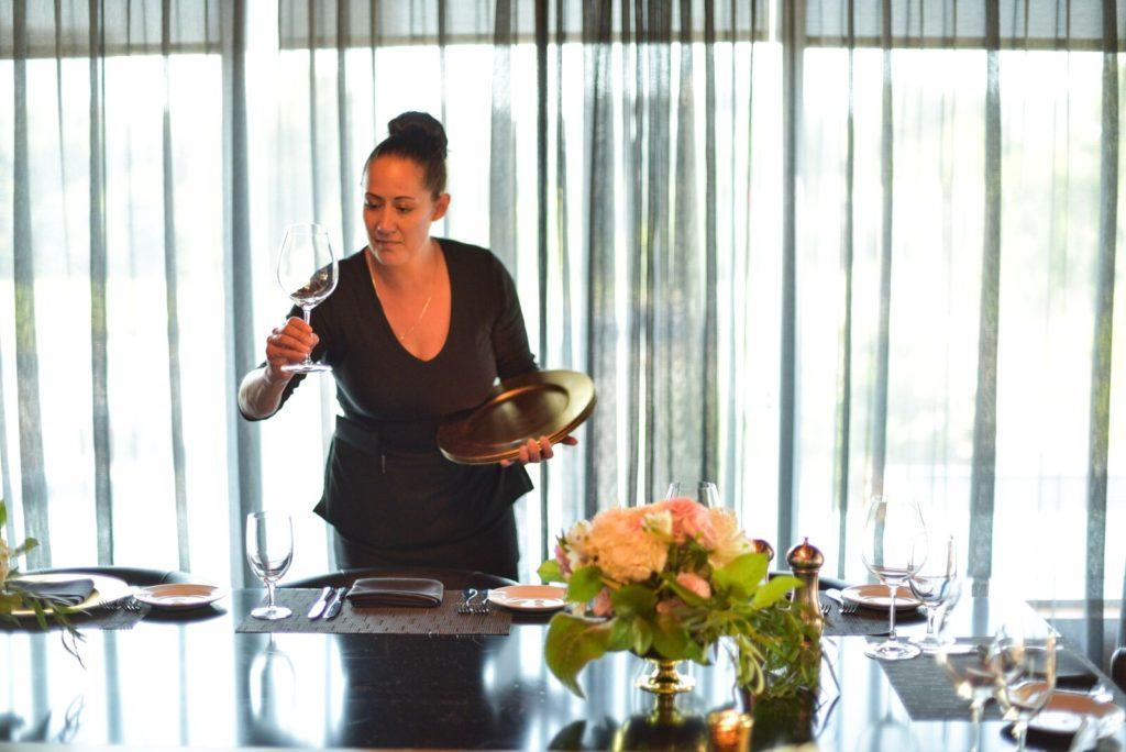eating-with-erica-del-frisco's-Double-Eagle-Steakhouse-Dunwoody-GA-del-frisco's-double-eagle-steakhouse-atlanta del-friscos-grille-del-frisco's-locations-del-friscos-atlanta-del-friscos-atlanta-perimeter-erica-key-ten-us-dinner-series-atlanta-dinner-party-foodie- Atlanta-Lifestyle-blogger-dinner-parties-entertaining-expert-foodie-atlanta-cbs46