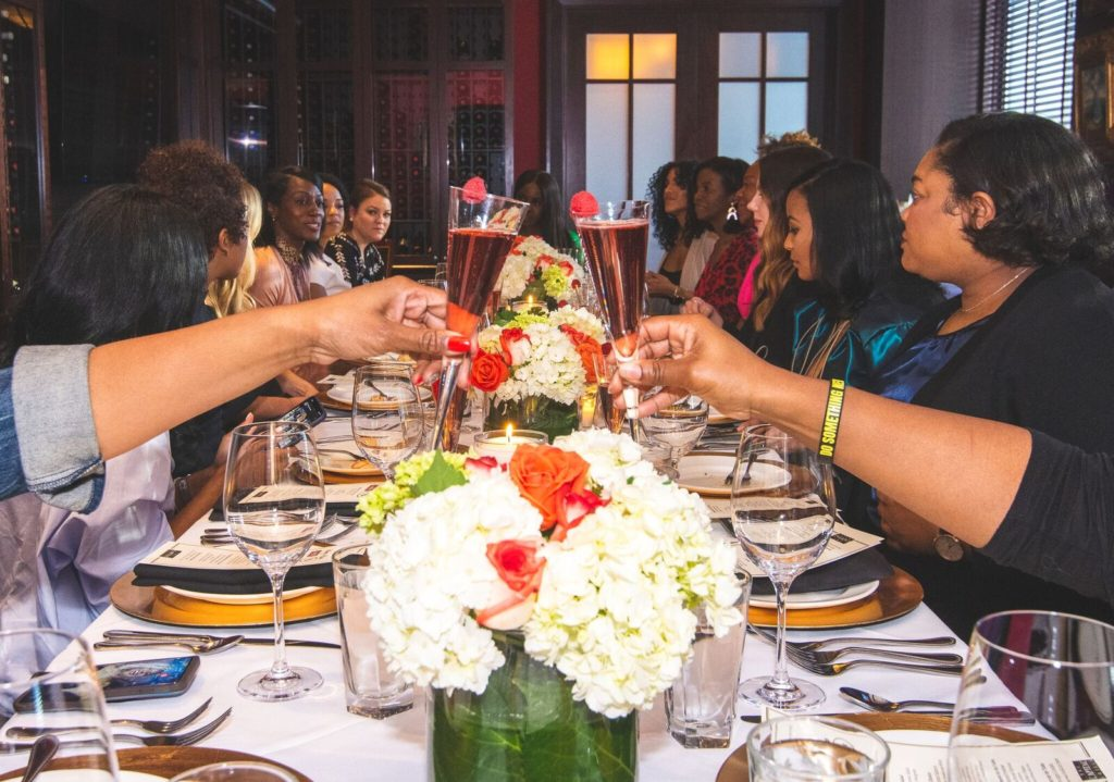 F-and-B-Atlanta-f-and-b-atlanta- Julie-Rogers-of-Plume-Florals-Chef-Gabriel-Camargo-Fabrice-Vergez—Claudine-Vergez-authentic-French-restaurant-eating-with-erica-food-blogger-atlanta-bloggers-atlanta-dinner-parties-atlanta-dining-atlanta-date-night-food-blogger-erica-key-food-bloggers-awed-by-monica-titi-passion-cherry-picked-style-pretty-southern-atlanta-restaurants-foodie-atlanta-food-writer-southern-blogger-atlanta-candles-atlanta-chefs-atlanta-foodies-meg-reggie-eating-with-erica-food-blogger-kendra-Scott-Warren-Forest-Capital-Grille-Atlanta-Dinner-Parties-Atlanta-Food-Bloggers-Eating-With-Erica-Foodie-Atlanta-Best-Instagrammer-Atlanta-Best-Food-Blogger- Southern-Food-Blog-Eating-With-Erica-The-Capital-Grille-Buckhead-Wine-Waygu-Dunwoody-Foodie-GA-Blogger-Wine-Blogger-Recipe-Blogger-chambord-chambord-liqueur