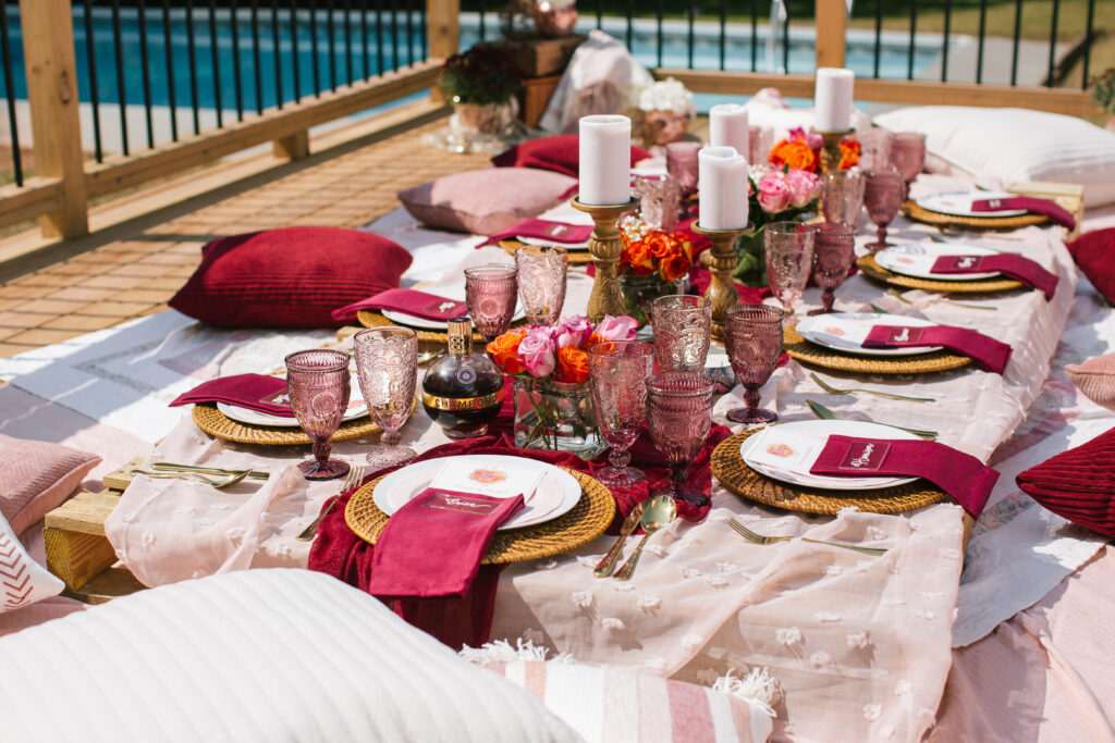 """Date-Night-In-With-Peachfully-Chic -Love-At-First-Bite-Camilah-campbell-eating-with-erica-foodie-atlanta-bride-atlanta-blogger-foodie-nom-nom-foodie-atlanta-southern-blogger-allie-cawley-allison-cawley-chambord-chambord-liqueur-eating-with-erica-IRINA-CHEPKO-photography-blogger-atlanta-blogger-food-blogger-eating-with-erica-erica-key-atlanta-home-entertaining-brown-foreman-Givencias-Balloons"""" class=""""wp-image-17640""""/></figure> <!-- /wp:image -->Date-Night-In-With-Peachfully-Chic -Love-At-First-Bite-Camilah-campbell-eating-with-erica-foodie-atlanta-bride-atlanta-blogger-foodie-nom-nom-foodie-atlanta-southern-blogger-allie-cawley-allison-cawley-chambord-chambord-liqueur-eating-with-erica-IRINA-CHEPKO-photography-blogger-atlanta-blogger-food-blogger-eating-with-erica-erica-key-atlanta-home-entertaining-brown-foreman-Givencias-Balloons"""
