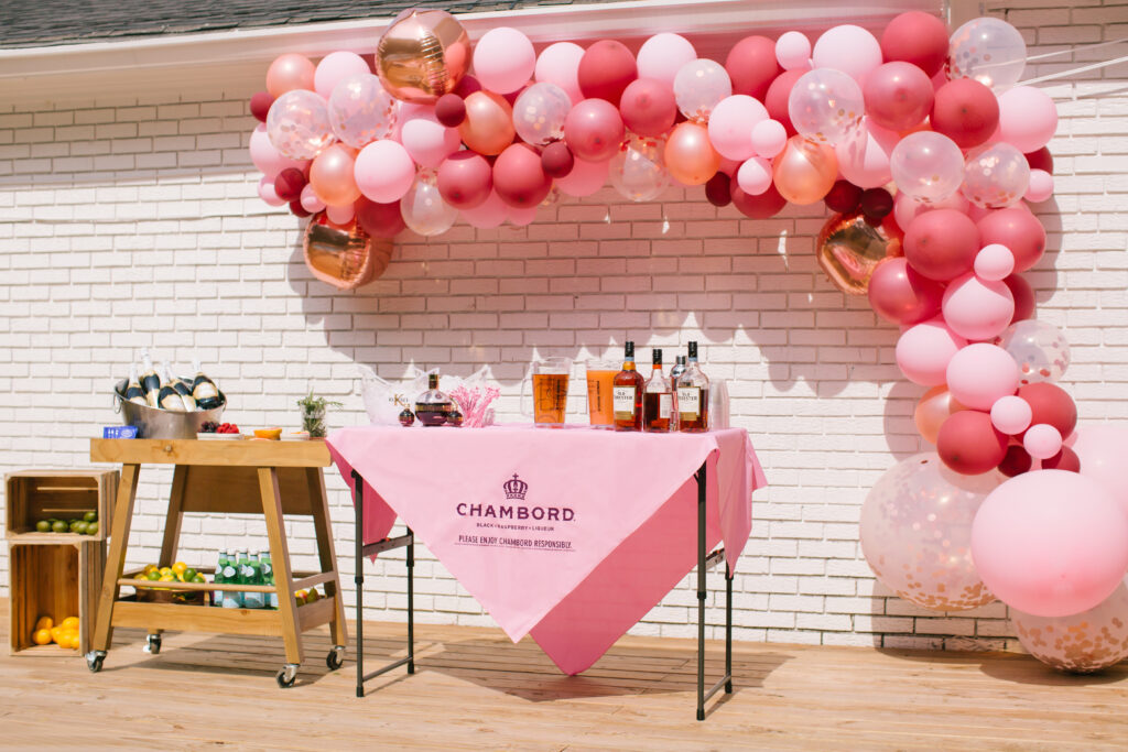 Givencias-Balloons-Date-Night-In-With-Peachfully-Chic -Love-At-First-Bite-Camilah-campbell-eating-with-erica-foodie-atlanta-bride-atlanta-blogger-foodie-nom-nom-foodie-atlanta-southern-blogger-allie-cawley-allison-cawley-chambord-chambord-liqueur-eating-with-erica-IRINA-CHEPKO-photography-blogger-atlanta-blogger-food-blogger-eating-with-erica-erica-key-atlanta-home-entertaining-brown-foreman-Givencias-Balloons