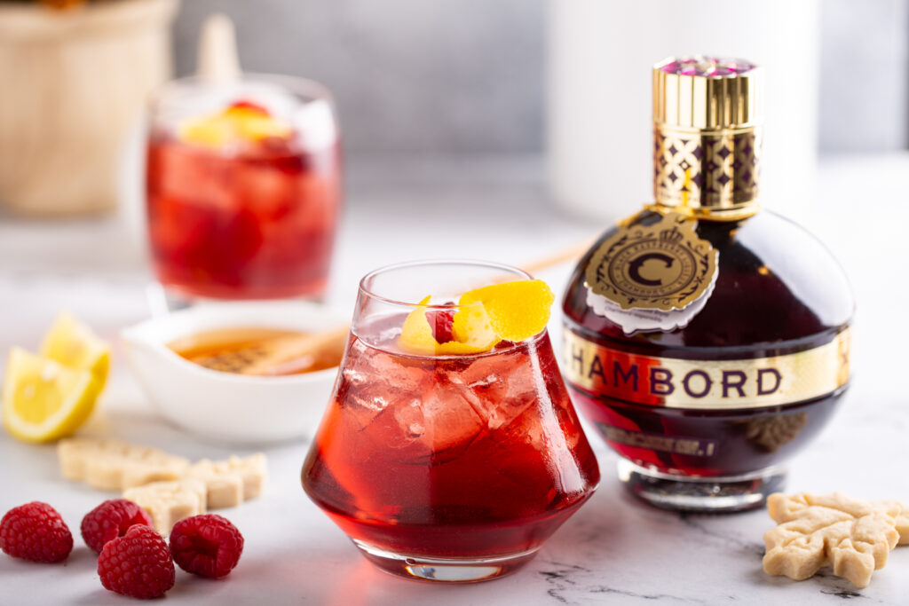 Chambord-Pink-Gin-Ger-Berry-F-and-B-Atlanta-f-and-b-atlanta- Julie-Rogers-of-Plume-Florals-Chef-Gabriel-Camargo-Fabrice-Vergez—Claudine-Vergez-authentic-French-restaurant-eating-with-erica-food-blogger-atlanta-bloggers-atlanta-dinner-parties-atlanta-dining-atlanta-date-night-food-blogger-erica-key-food-bloggers-awed-by-monica-titi-passion-cherry-picked-style-pretty-southern-atlanta-restaurants-foodie-atlanta-food-writer-southern-blogger-atlanta-candles-atlanta-chefs-atlanta-foodies-meg-reggie-eating-with-erica-food-blogger-kendra-Scott-Warren-Forest-Capital-Grille-Atlanta-Dinner-Parties-Atlanta-Food-Bloggers-Eating-With-Erica-Foodie-Atlanta-Best-Instagrammer-Atlanta-Best-Food-Blogger- Southern-Food-Blog-Eating-With-Erica-The-Capital-Grille-Buckhead-Wine-Waygu-Dunwoody-Foodie-GA-Blogger-Wine-Blogger-Recipe-Blogger-chambord-chambord-liqueur