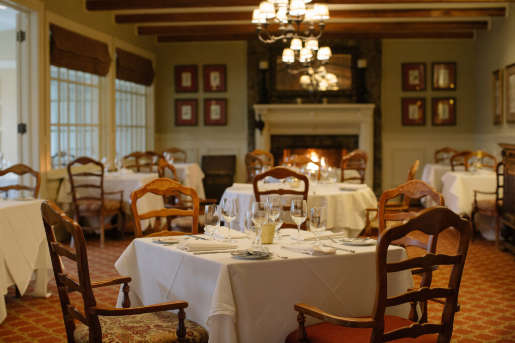 Barnsley-Resort-historic-southern-estate-championship-golf-course-horseback-riding-and-exceptional-cuisines-barnsley resort wedding-inn-at barnsley-resort-barnsley -resort-spa-Adairsville-GA-GA-getaway-couples-trip-Barnsley-Resort-Jason-Starnes-Eating-with-erica-erica-key- Walmart-Recipe-Trio-Southern-Chicken-Biscuits-Eating-With-Erica-EatingWithErica-Erica-Key-Biscuits-Food-Blogger-Food-Lion-House-Autry-Chicken Breading-Mix-Fried-chicken-chicken-breading-Autry-oven-steaking-breading-chicken-breading-Food-blogger-Eating-with-erica-chicken-breader-gameday-recipes-eating-with-erica