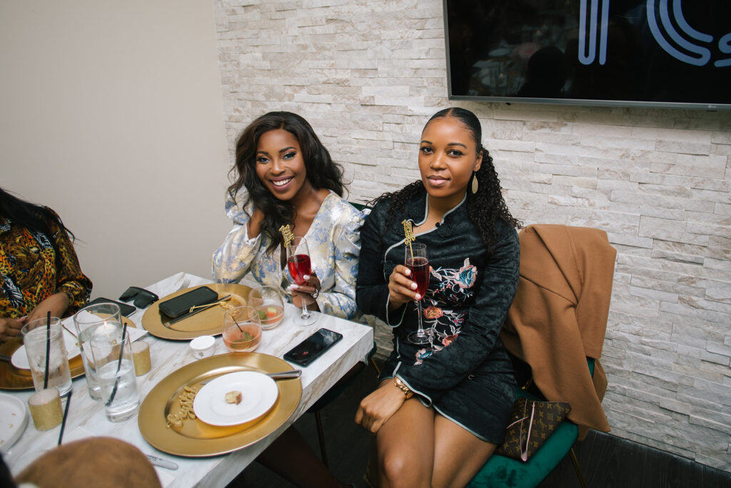 toast-on-lenox-toast-on-lenox-instagram-toast-on-lenox-reservations-toast-on-lenox-yelp-toast-atlanta virgil-harper-chef -virgil-harper-eatingwitherica-food-blogger-atlanta-atlanta-foodie-atlanta-blogger-atlanta-bloggers Erica-key-atlanta-resturants-atlanta-dining