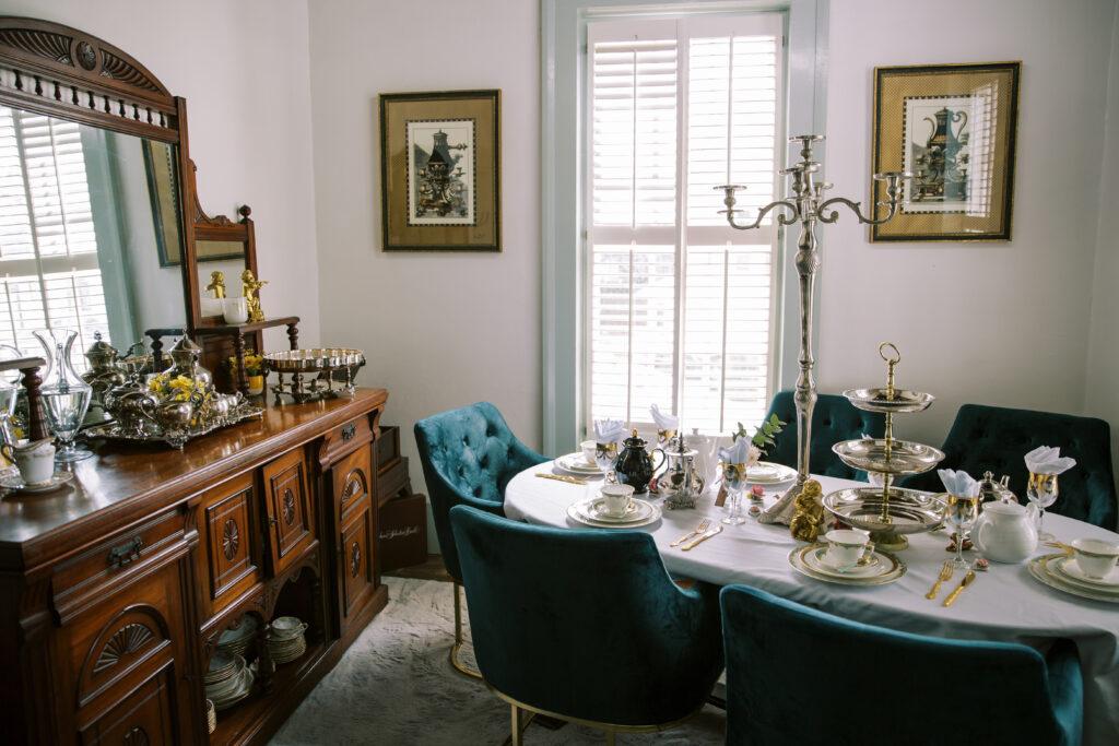 61-roswell-street-alpharetta-ga-the-ginger-room-restaurant-ginger-tea-house-alpharetta-ginger-yums-tea-room-alpharetta-ga-high-tea-alpharetta-ga 61-roswell-st- alpharetta-ga-30009-the-ginger-room-alpharetta-georgia-ginger-yums-ginger-yums-alpharetta-tea-room-alpharetta-ga-ivy-tea-house Eating-with-erica-food-blogger-atlanta-blogger-atlanta-foodie-nom-nom-erica-key-atlanta-foodie