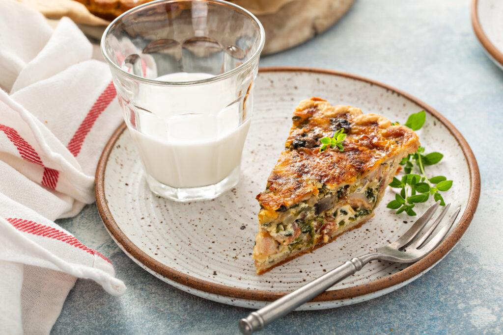 the-dairy-alliance -dairy-alliance-ga dairy-alliance-blog-the-dairy-alliance-facebook eating-with-erica-facebook-eating-with-erica-candles atlanta-restaurants-instagram-chef- in-atlanta-instagram quiche-lorraine-quiche-no-crust-quiche-spinach quiche-fillings-easy-quiche-quiche-recipe-bacon-quiche Ham-and-cheese-quiche-erica-a-thomas